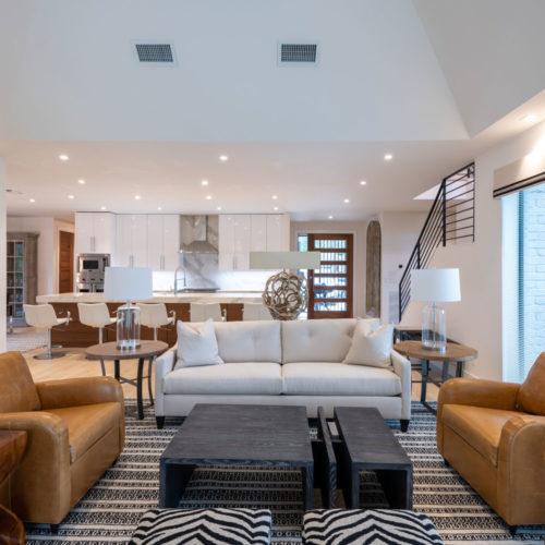 badura-livingroom