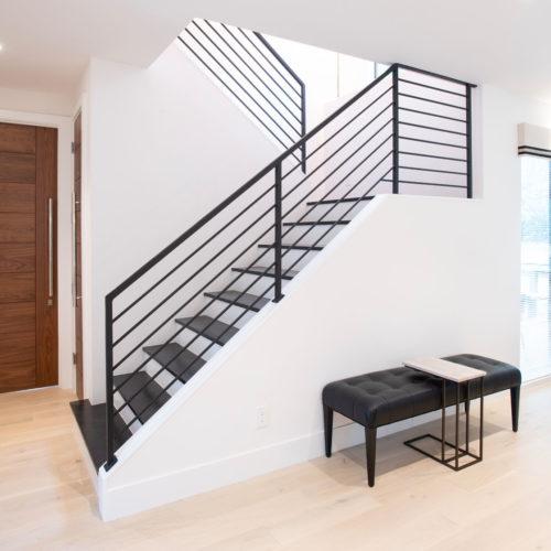 badura-stairs