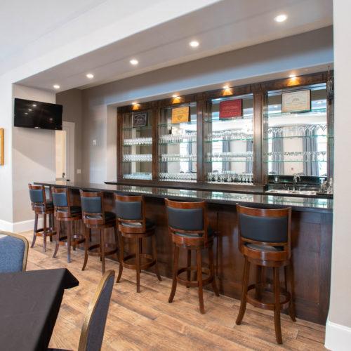 barrington-bar