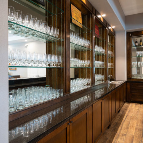 barrington-bar-shelves