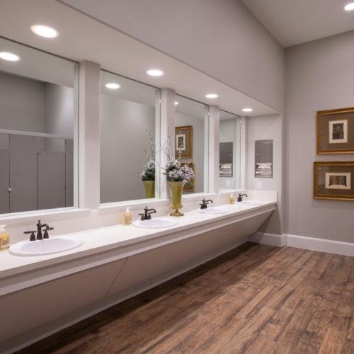 barrington-bath-wide
