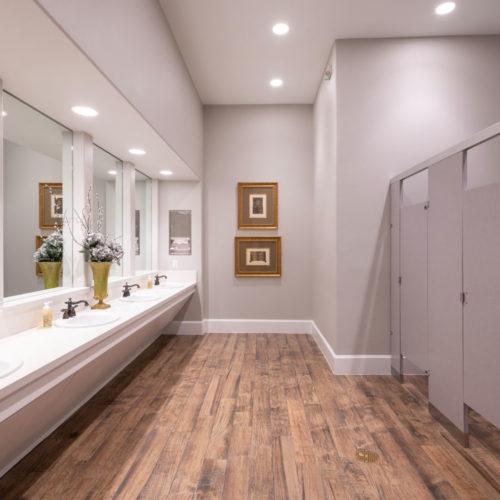 barrington-bathroom