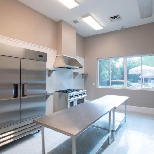 barrington-kitchen