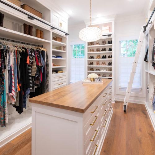 dillard-closet