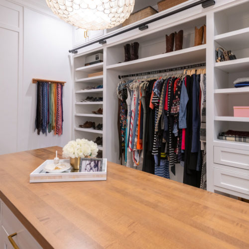 dillard-closet-table