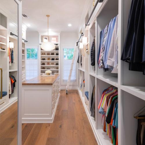 dillard-closet-tall