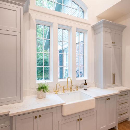 dillard-kitchen-cabinets