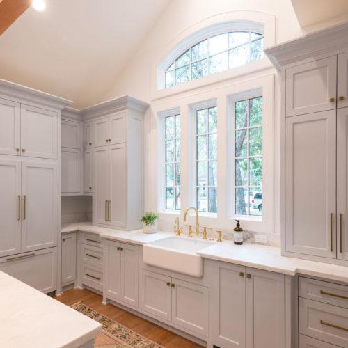 dillard-kitchen-sink