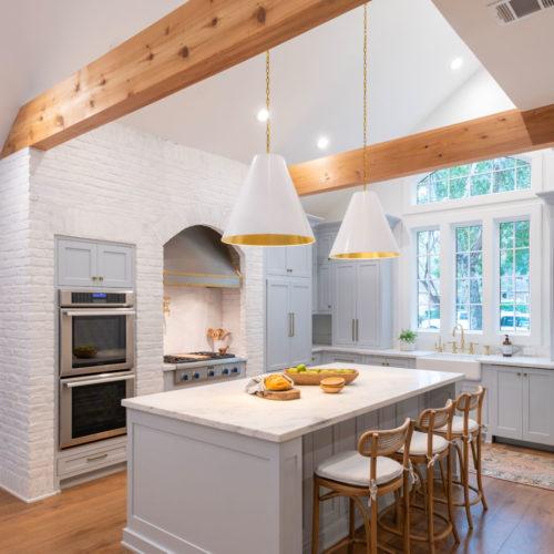 dillard-kitchen-tall
