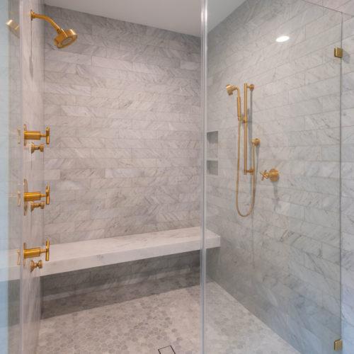 dillard-shower