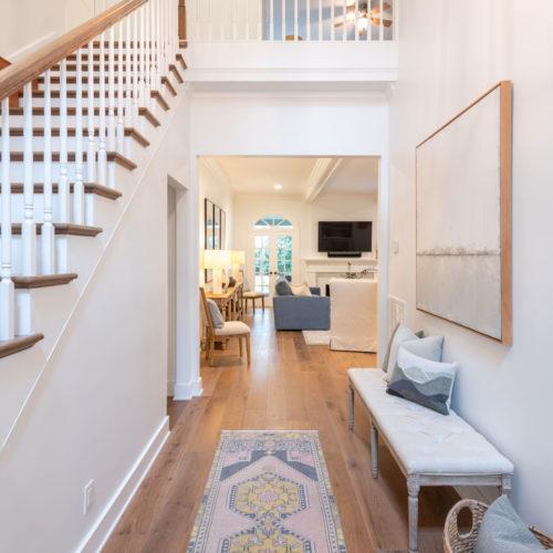 dillard-stairs