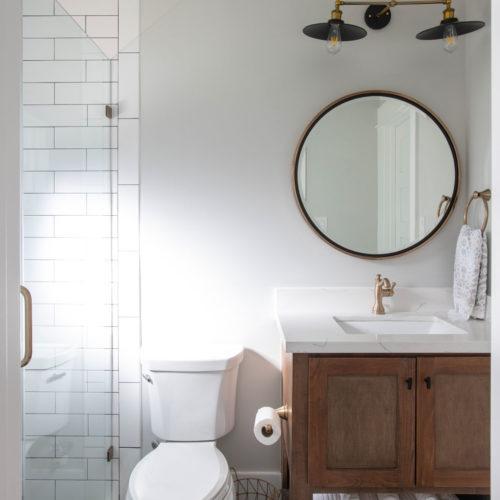 gremillion-bathroom-guest