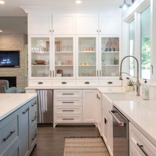 gremillion-kitchen-cabinets