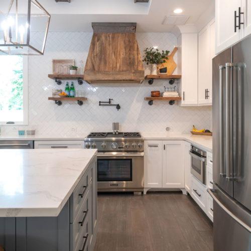 gremillion-kitchen-tall