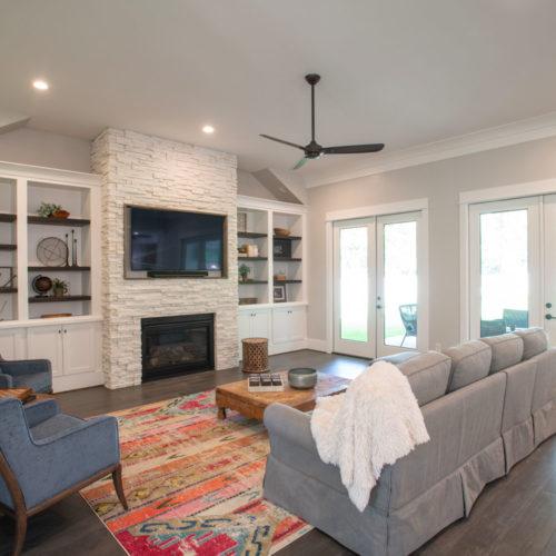 gremillion-livingroom-full
