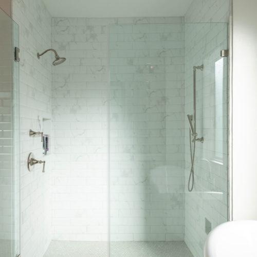 gremillion-shower