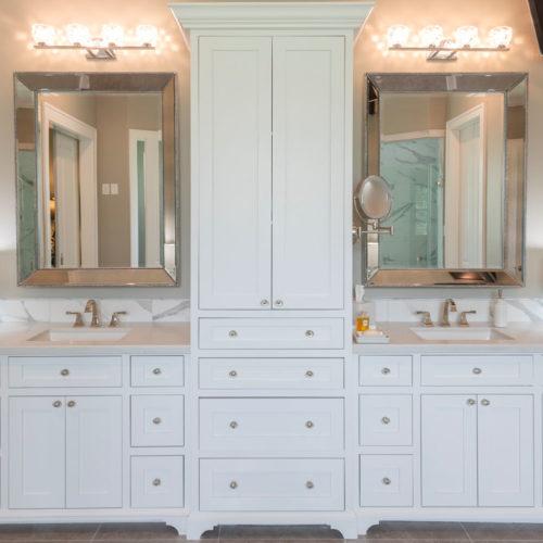 lea-bath-cabinets