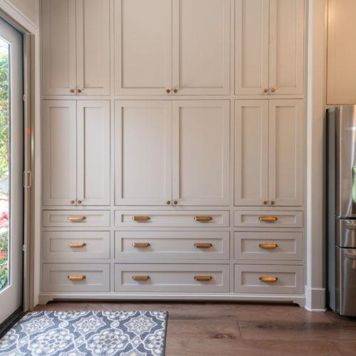 lea-cabinetry