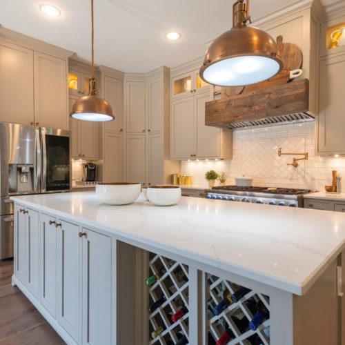 lea-kitchen