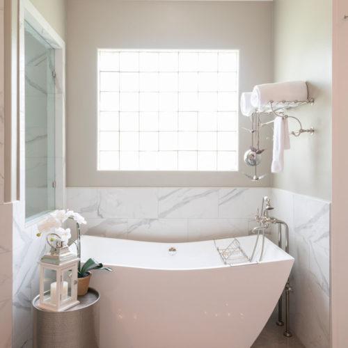lea-tub