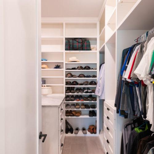 mckee-closet