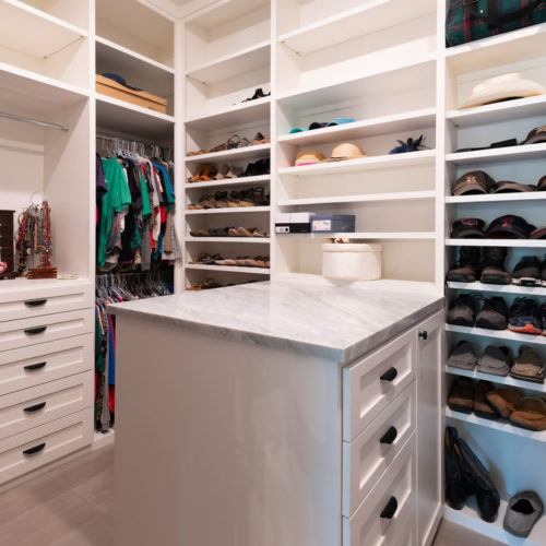 mckee-closet-details