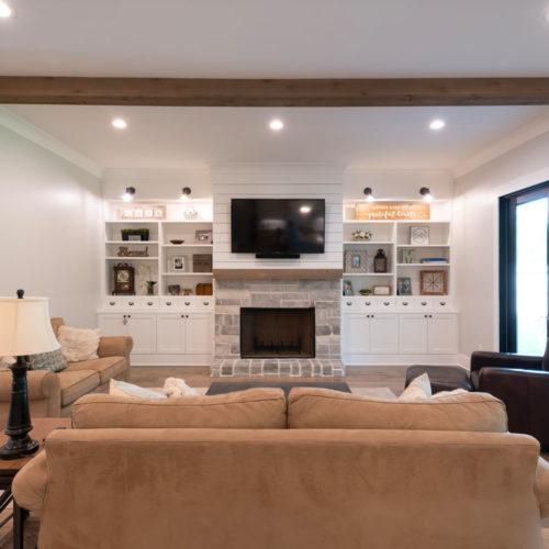 mckee-livingroom