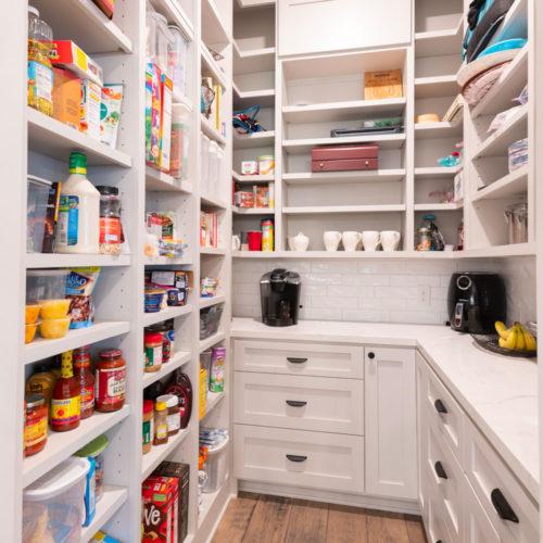mckee-pantry-details