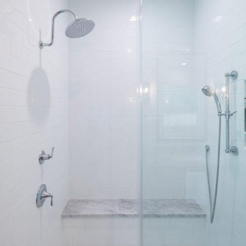 mckee-shower