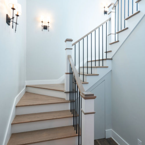 mckee-stairs
