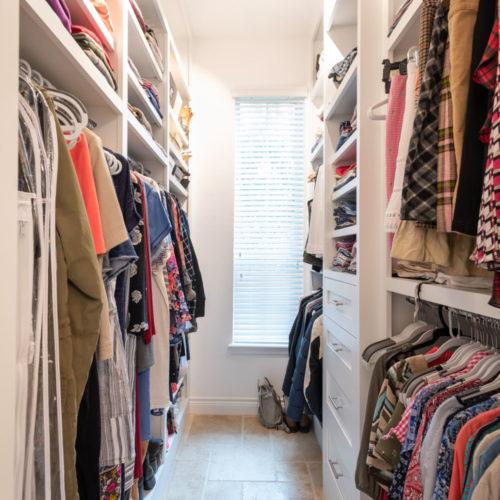 rook-closet