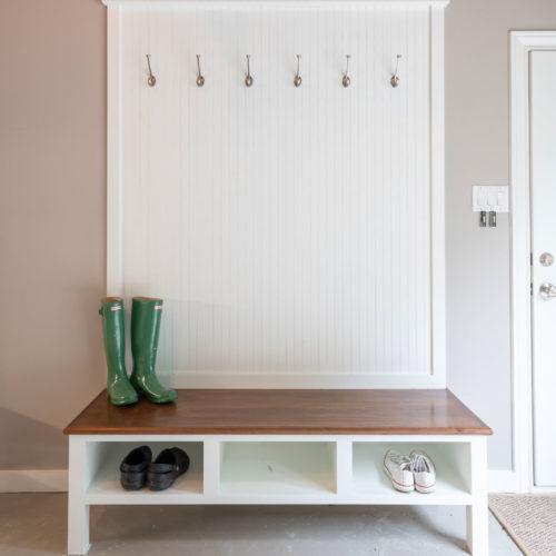 rook-custom-bench