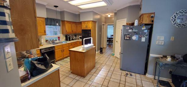 Kitchen Refacing Kingwood TX